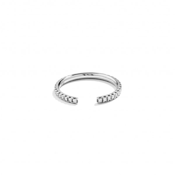 FINESSE RING