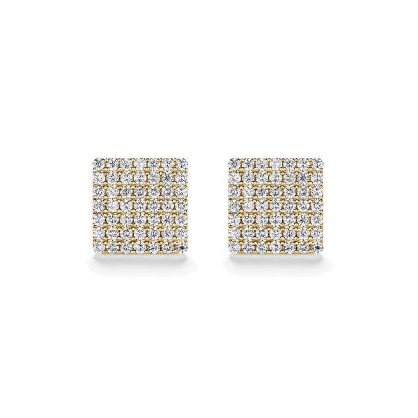 Sparks Earrings